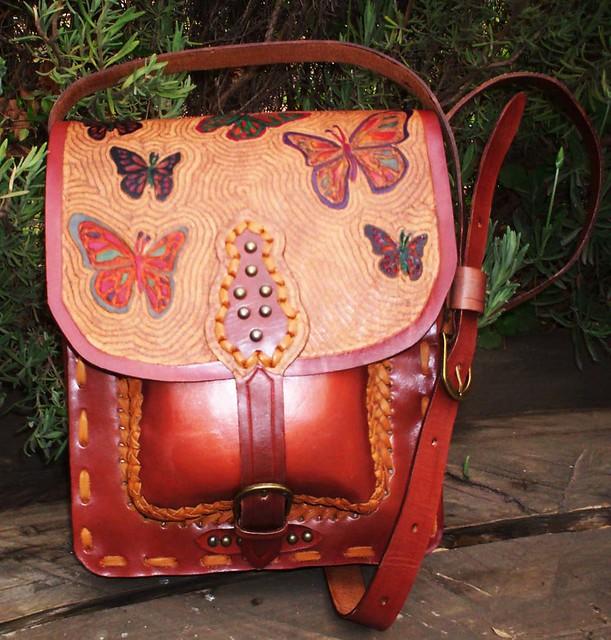 mariposa morral2