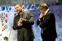 Gala 25 Toni Soler