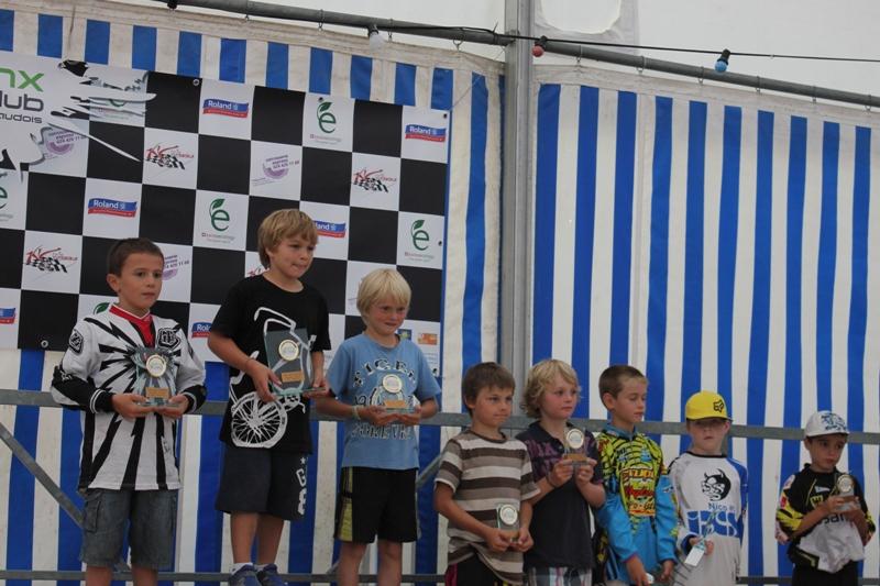 2012.09.08_grandson_open race
