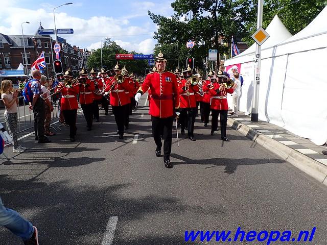 17-07-2016 Nijmegen A (85)