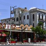 04 Viajefilos en Vedado, La Habana 12