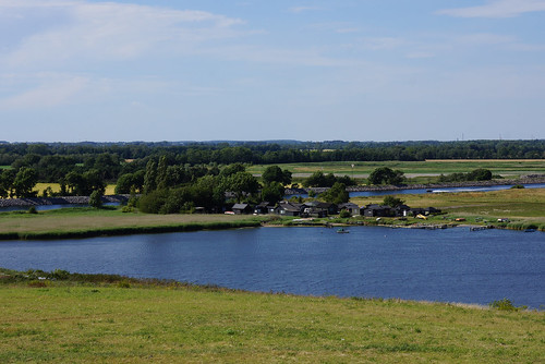 Stige-Oe-Nordudsigt-2014-07-04 (1)