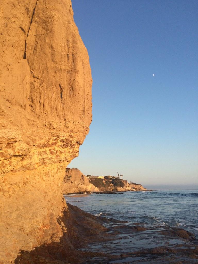 Seacliff State Beach - sergei.gussev