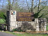 castlewood state park- ballwin, mo