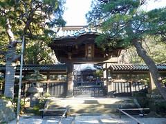 2013/01/19 (土) - 15:01 - 本蓮寺