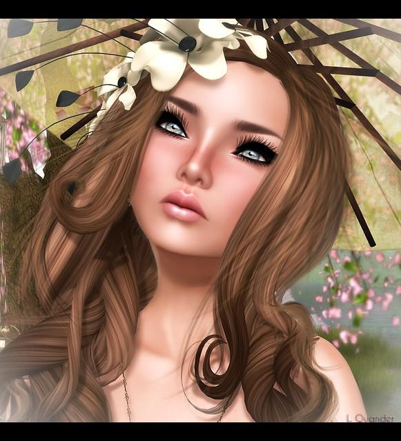 Glam Affair Zara