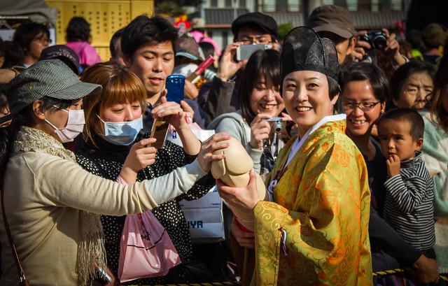 Hounen Matsuri - 3-15-2013 (16 of 28).jpg