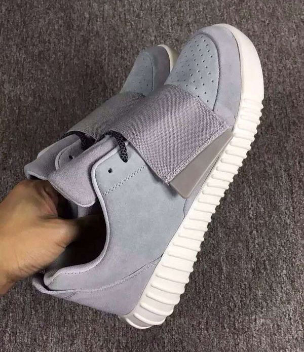 promo code 7e6a4 67d05 Adidas Yeezy Boost 750 Low B35308 #02_2 | Fiona Chen | Flickr