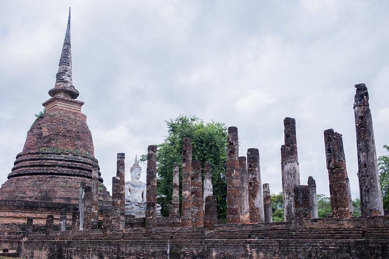 THAI2016_-148