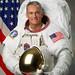 John Olivas by NASA on The Commons