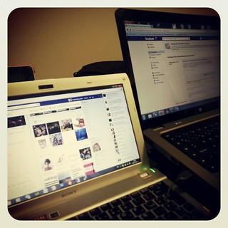 Formación en social media para evitar sustos. | by Pedro Baez Diaz @pedrobaezdiaz