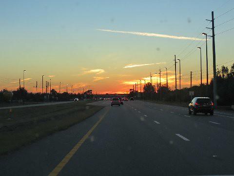 driving home | by kthypryn