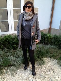 pasteles blog 1477 | by algoparaponerme