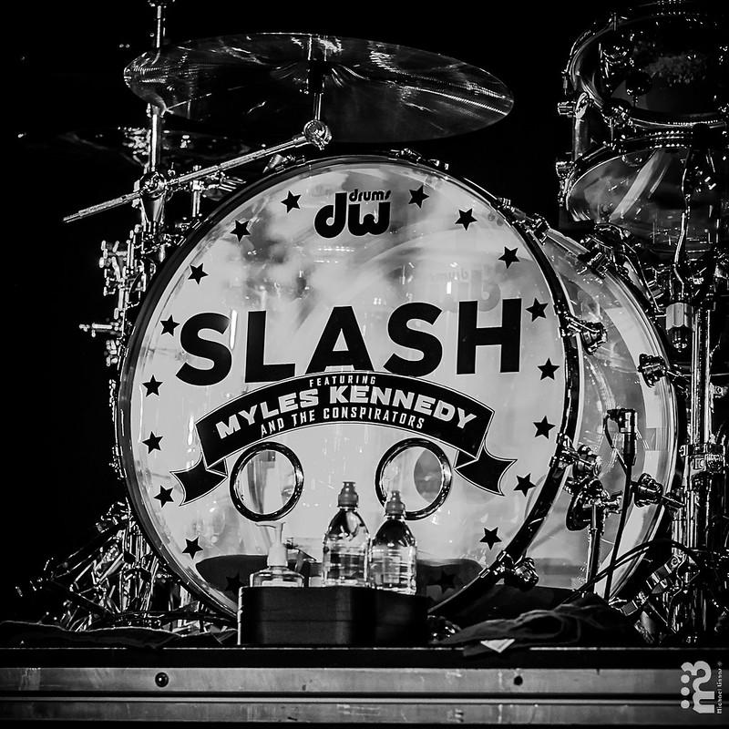 Slash-6526