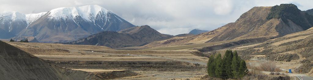 Terrazas Fluviales Castle Hill Nueva Zelanda 01 Flickr