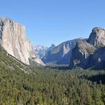 USA, PN Yosemite 21