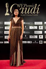 Photocall 32 Montserrat Alcoverro