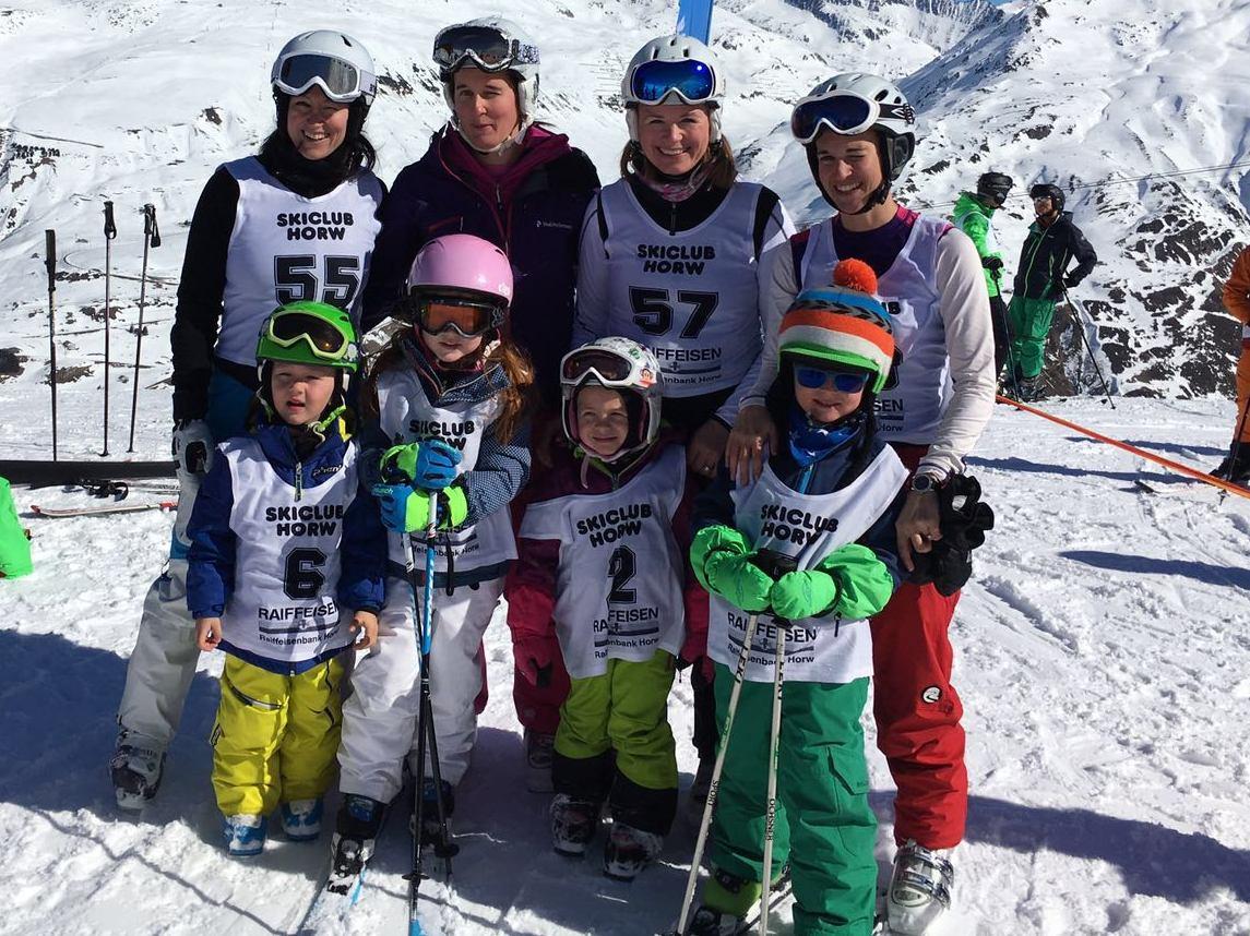 2016-03-20 Clubrennen alpin