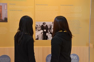 Duksung University Students Visit Fred Rogers Center 57 Flickr
