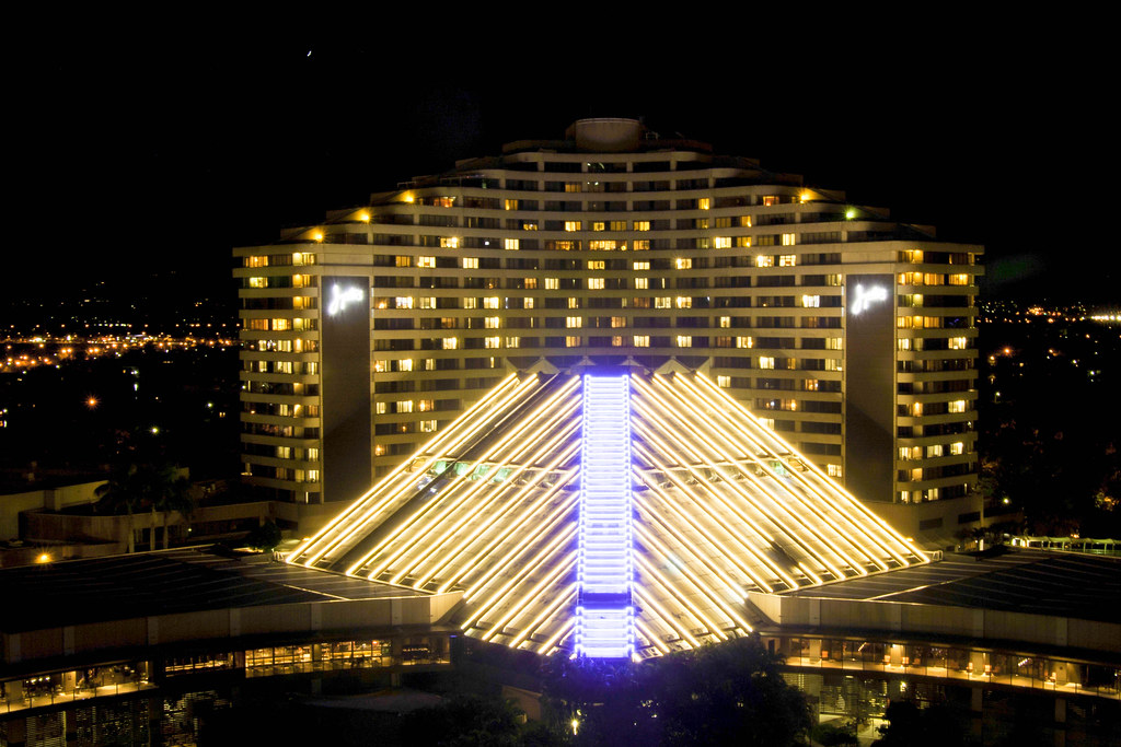 Jupiters Casino Qld