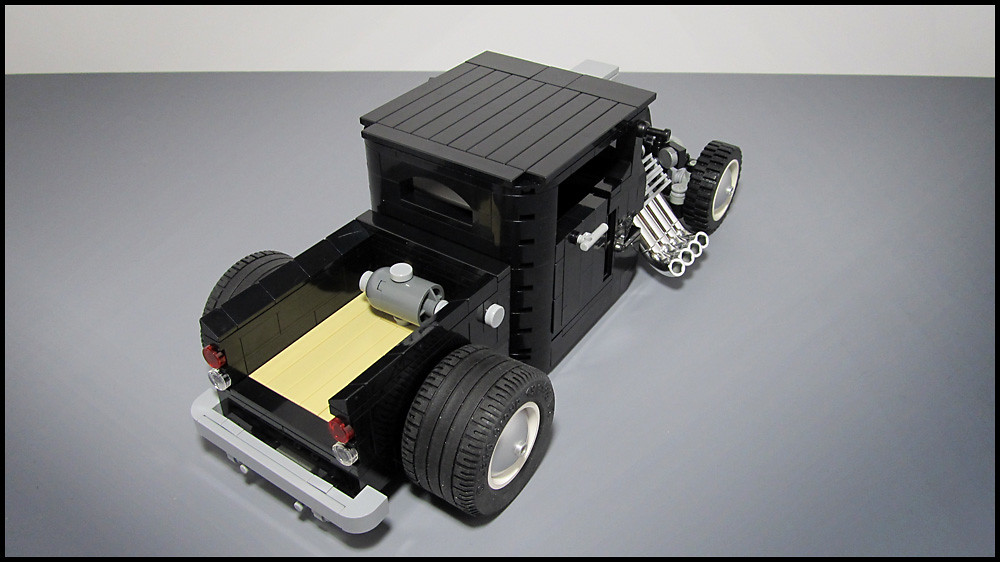 Herpa 013390 MiniKit Mercedes Benz Sprinter Fahrtec RTW weiß Bausatz 1:87 Neu