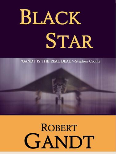 Black Star Gandt