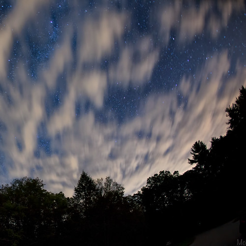 longexposure travel sky motion metal night clouds print stars photography photo scenery gallery image cloudy fineart stock scenic canvas astrophotography license mikeorso