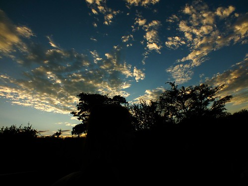 africa sky clouds southafrica skies wolken nubes nuages nwn