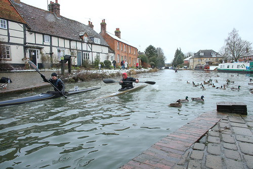 Waterside D 4412_12-58-39_17-03-2013 Hungerford | by paddling