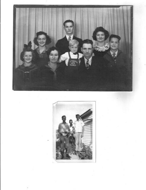 Dan Pope aka Stanley Dunham  pics early 1940's Scan13-03-29 1507