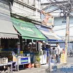 01 Viajefilos en Bangkok, Tailandia 195