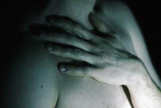 body lines II | by Casey David