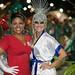 Carnaval 2013 - Jucutuquara Parte 1