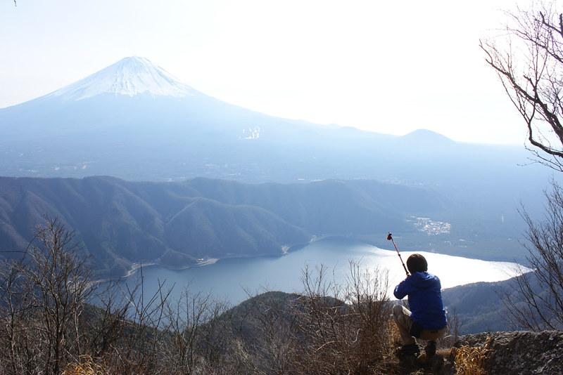 20130113_十二ヶ岳_0050
