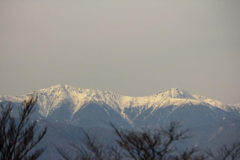 20130113_十二ヶ岳_0046