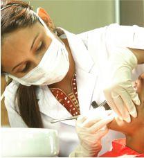 Dental | by asifpasha192