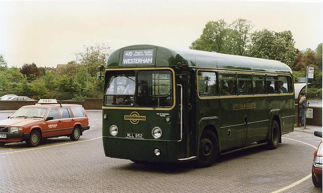 London&Country-RF315-MLL952-Dorking-410-270596ib