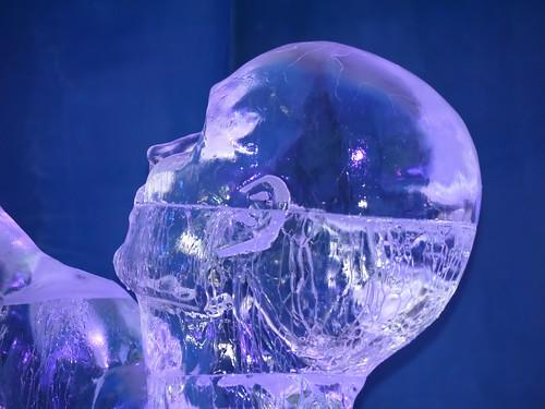 Empty Headed Thinker | by joiseyshowaa