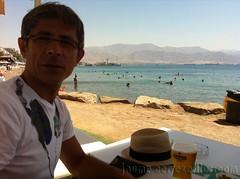 Heineken Kosher (israel)