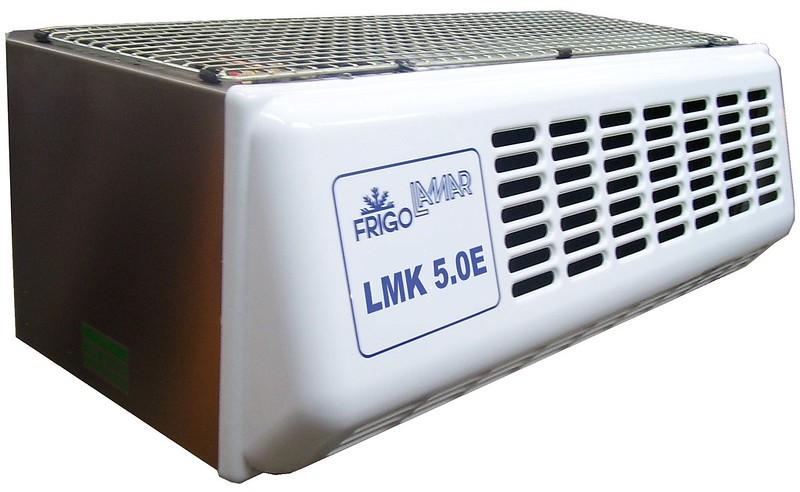 LMK 5.0