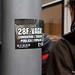 27_02_2013  Por la universidad publica. acción en la UPF