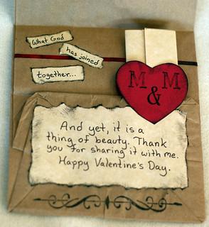 Inside paper bag valentine   by mistyp2