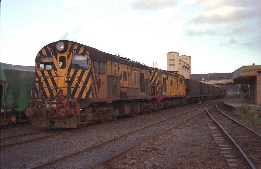 y2-y8-south-burnie by ebr1 in the pilbara