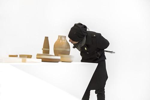 Mart, Fernando Guerra - Progetto Cibo 2013 (42)   by mart_museum