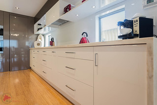 R&D Kitchens | by Bryan Lee - Bryan Design & Photography