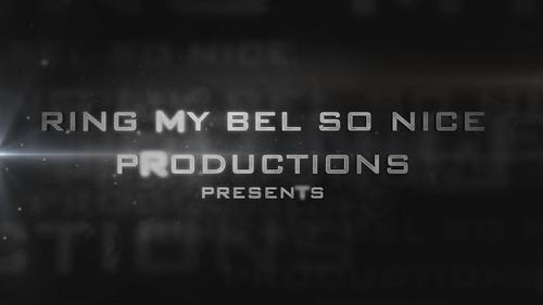 BETELGEUSE (film trailer)