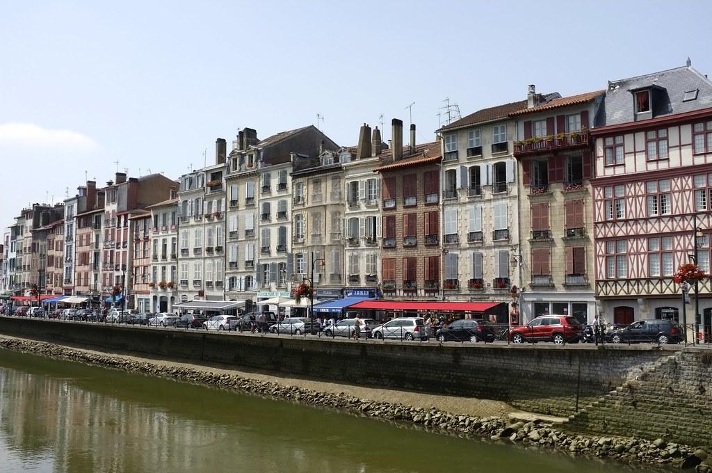 Plan Cul A Amiens Rencontre Gay Rapide