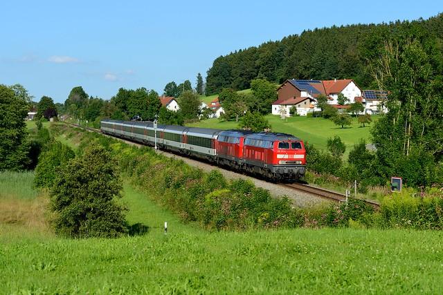218 421 Lanzenhofen (4502)