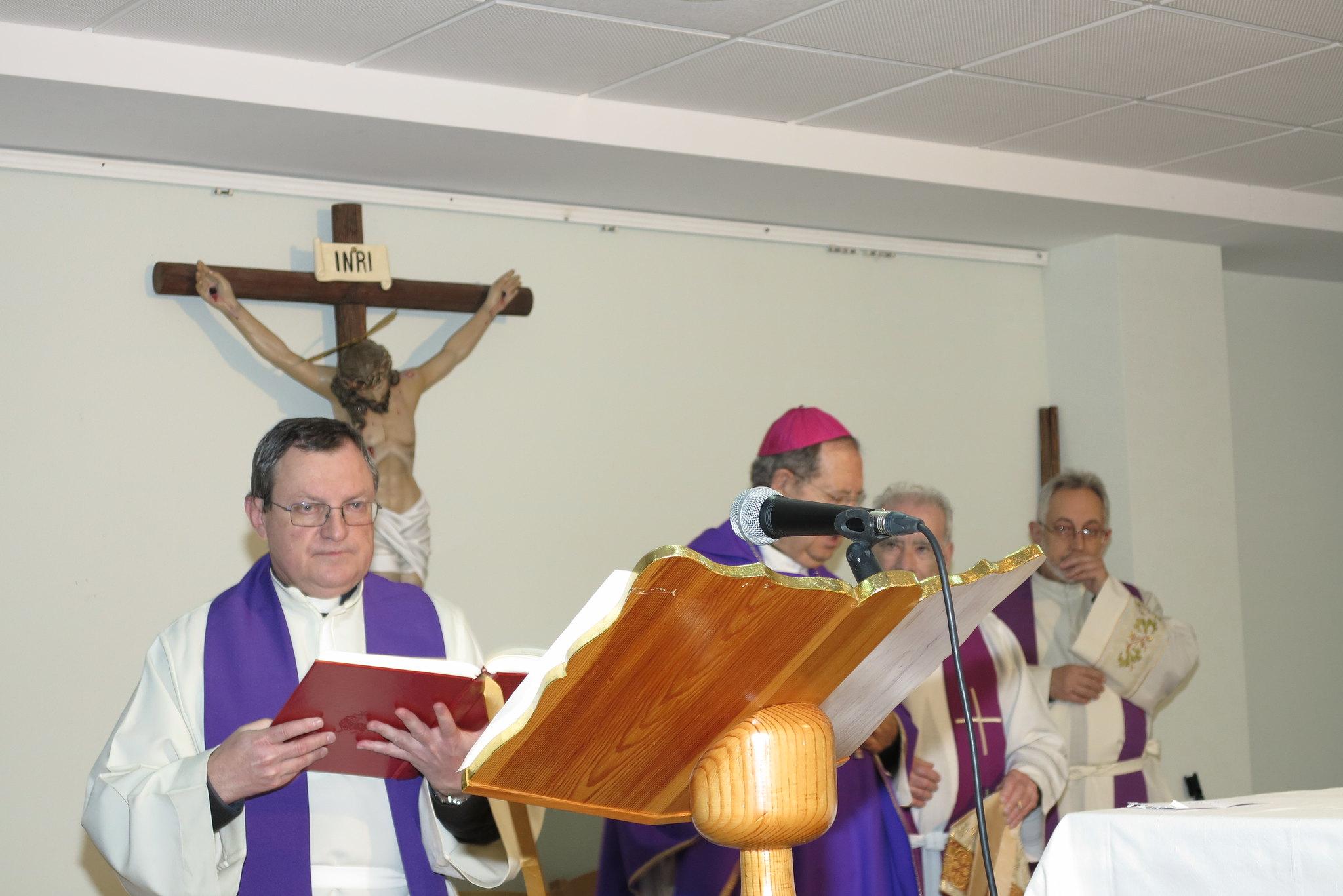 (2016-02-13) - Inauguración Virgen de Lourdes, La Molineta - Archivo La Molineta 2 (07)