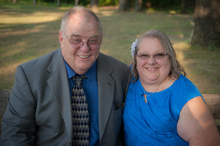 Mom_and_Dad_40th-9 | by OliveViewPhotography